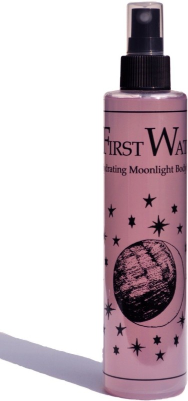 First Water Moonlight Body Mist Perfume - 250 ml(For Men & Women)