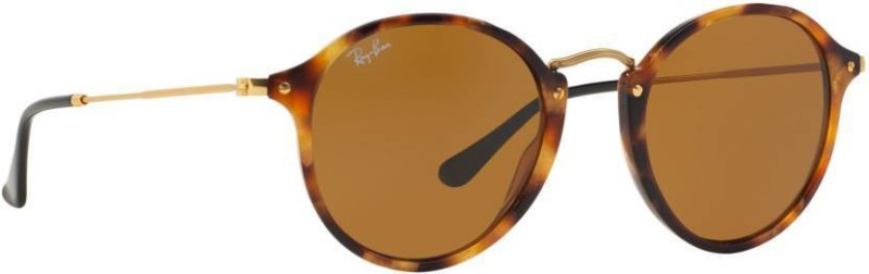 Ray Ban Women Sunglasses Price List in India 20 February 2019   Ray ... ab20248f97