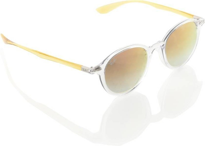 57bb566407db Ray Ban Women Sunglasses Price List in India 5 August 2019 | Ray Ban ...
