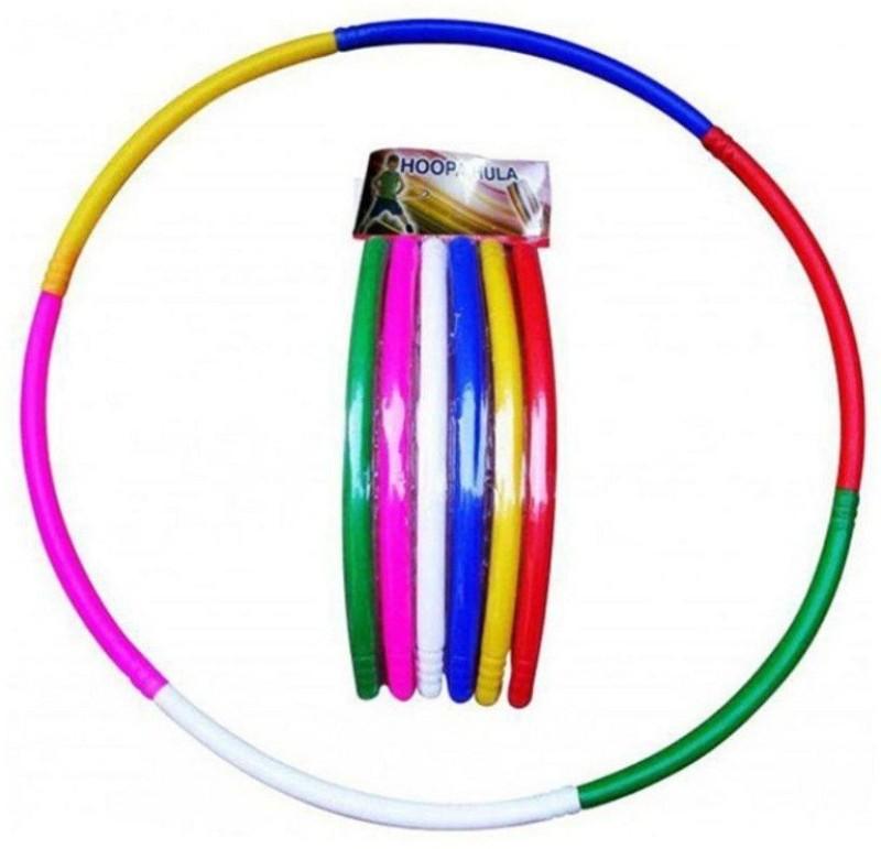 PEANA Hoopa Hula Ring Hula Hoop(Diameter - 65)