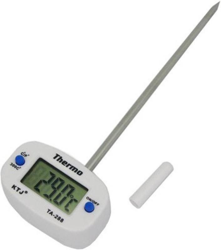 Sukot Digital Instant Read Thermocouple Kitchen Thermometer