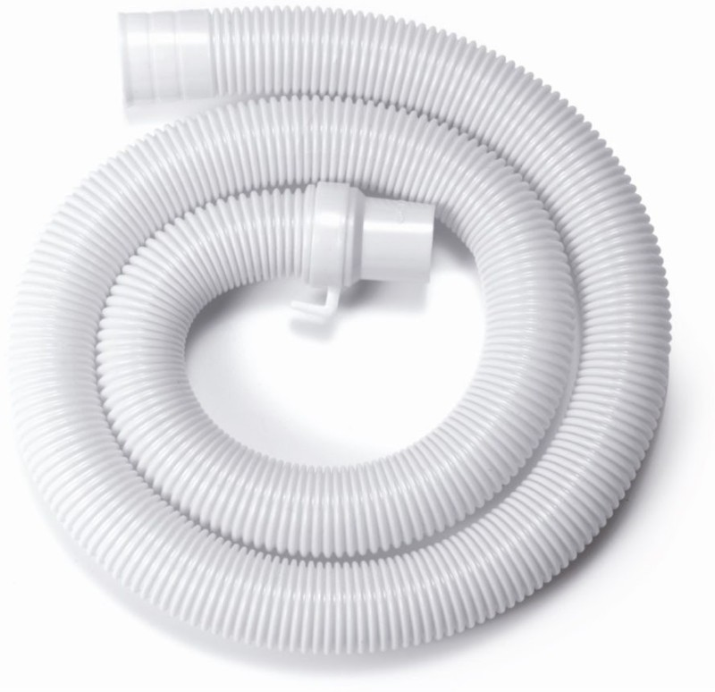 Siana 1.5 Meter Universal Drain Hose Tube Washing Machine Outlet Hose(1.5)