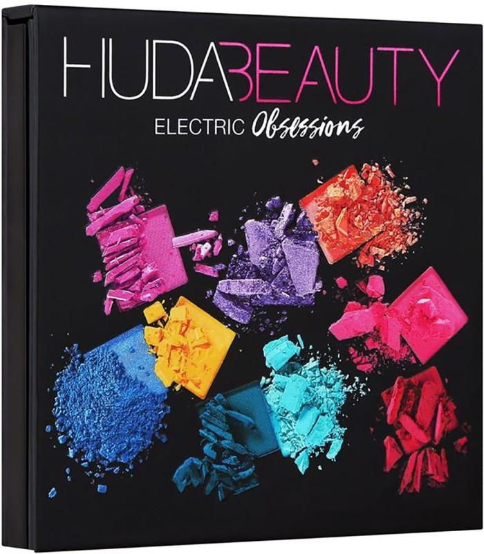 Huda Beauty Electric 5 g(multicolor)