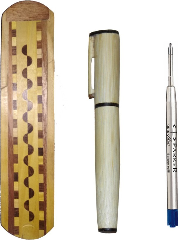 Nimton Parker Ball Point Refill Ball Pen