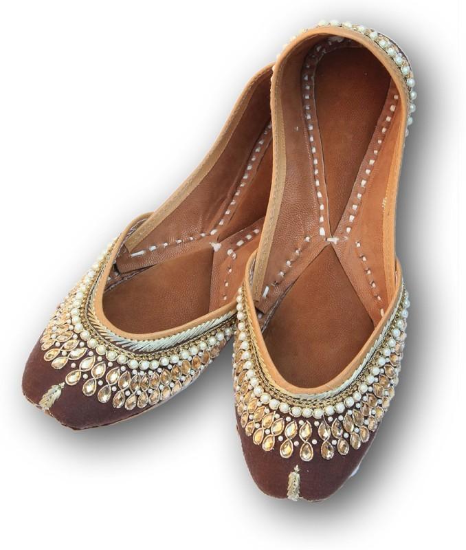 Ipanema Women's Flip Flops image
