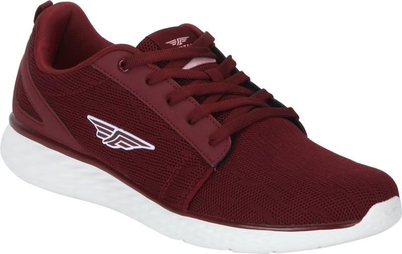 Flipkart - Men's Footwear Upto 75+Extra 10% Off