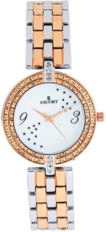 Escort E-1850-3087 RTM.6 Women's Watch image