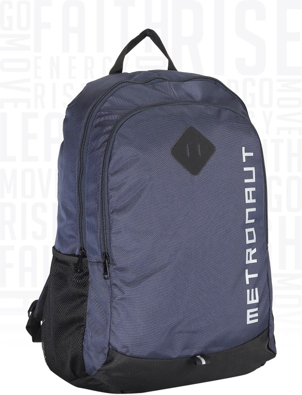 Flipkart - Backpacks, Trolley Bags & more 20-80%+Extra5%Off
