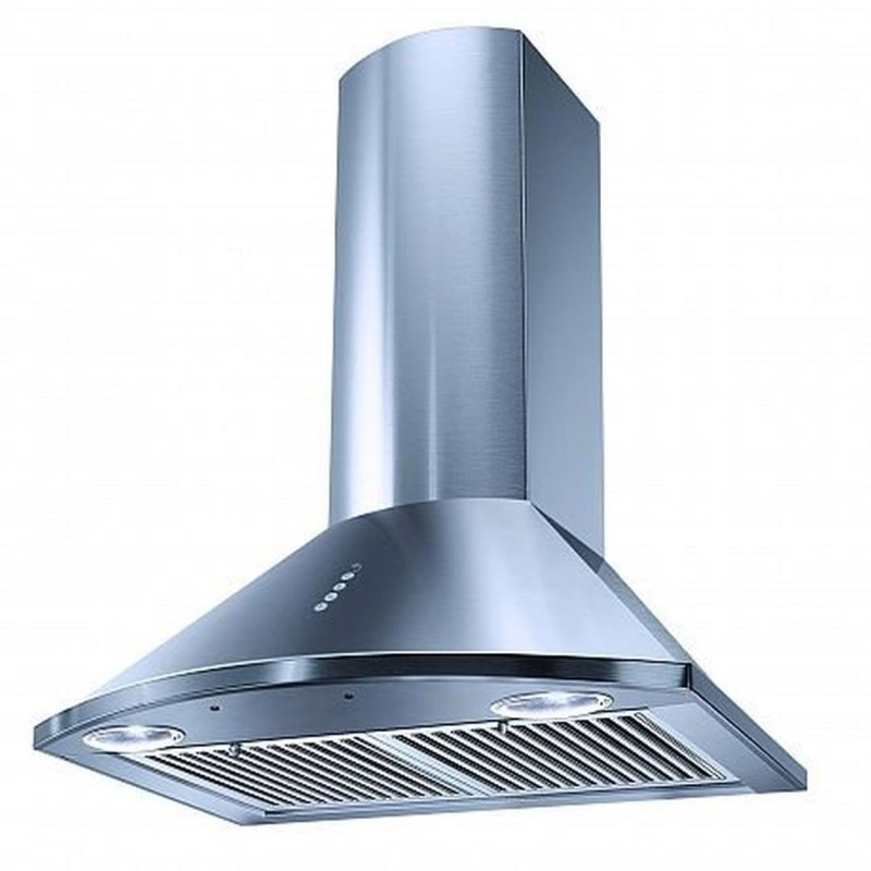 Buy Faber Chimney At Lowest Prices