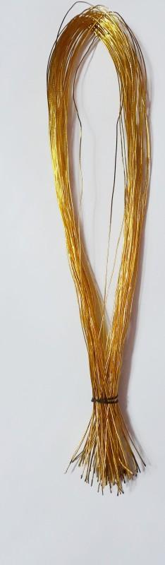 SONIKSHA Flower Making Wire