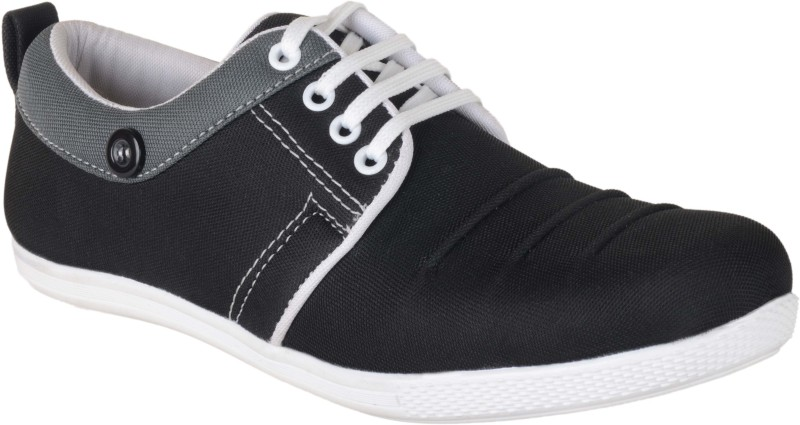 Aadi Sneakers For Men(Multicolor)