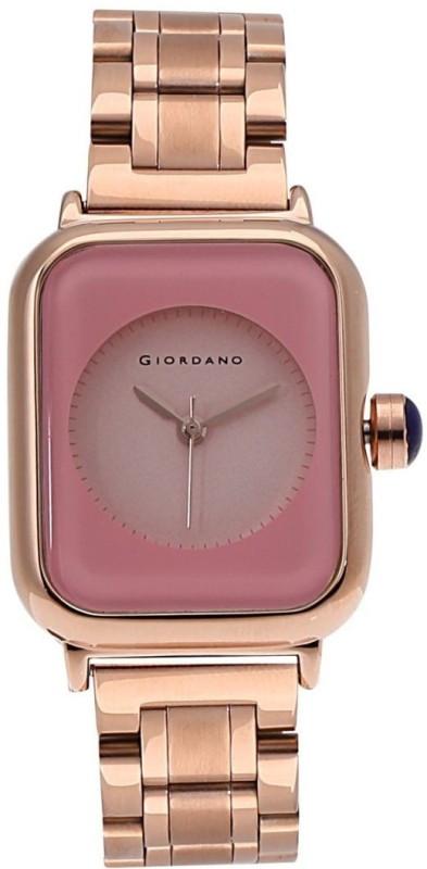 Giordano 2801-22 Women's Watch image
