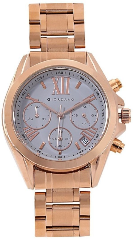 Giordano C2030-22 Women's Watch image