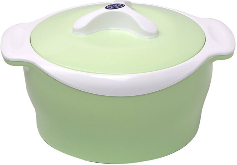 Rich Craft International Lovely Day 1500ml Casserole(1500 ml)