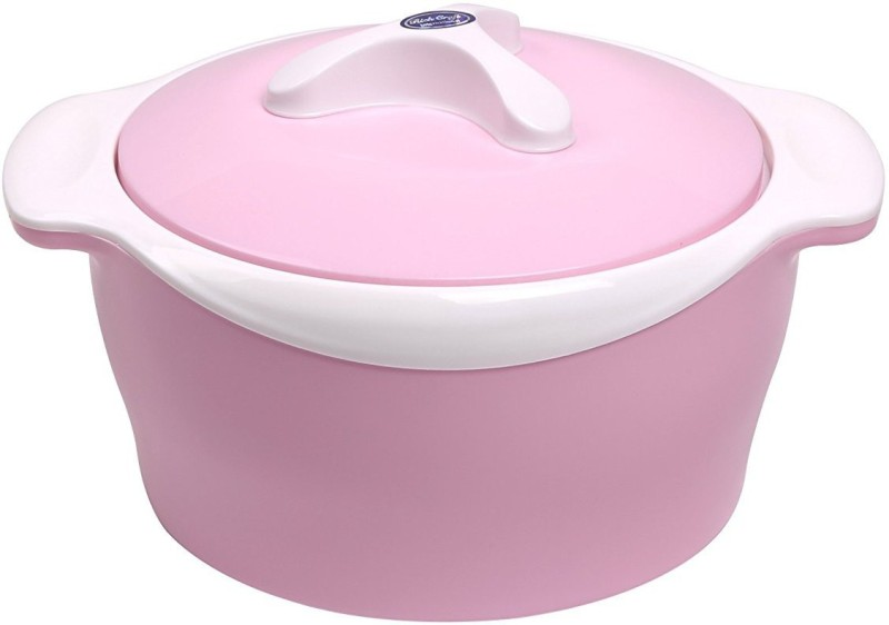 Rich Craft International Lovely Day 2500ml Casserole(2500 ml)