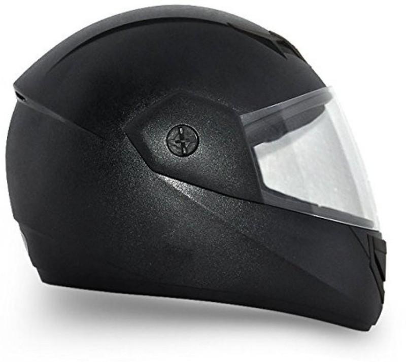 VEGA VP125400 Motorbike Helmet(Black)