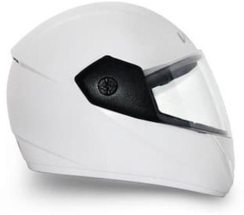 VEGA VP10245 Motorbike Helmet(White)