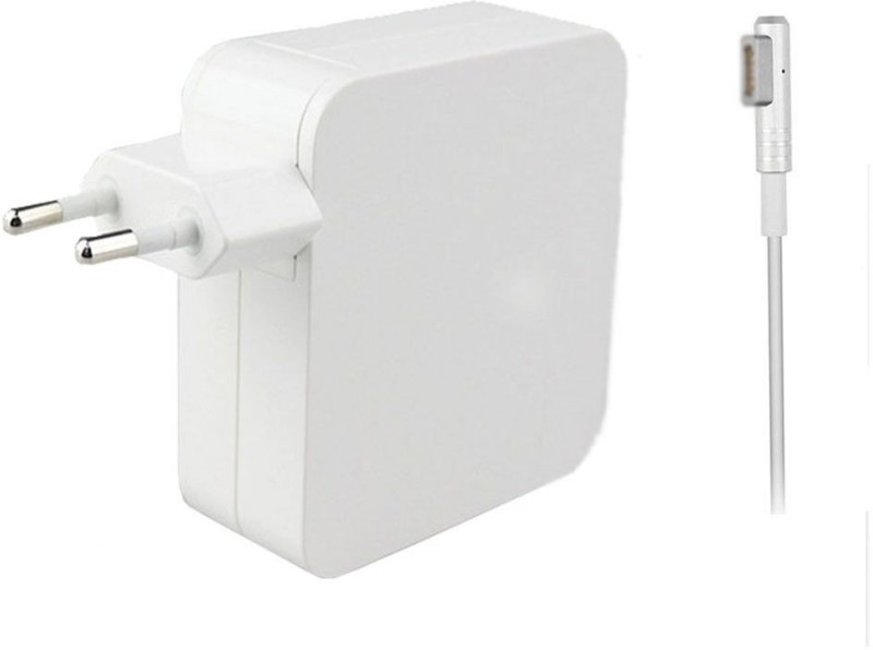 LRSA ter 85w 3.65 Adapter(Power Cord Included)