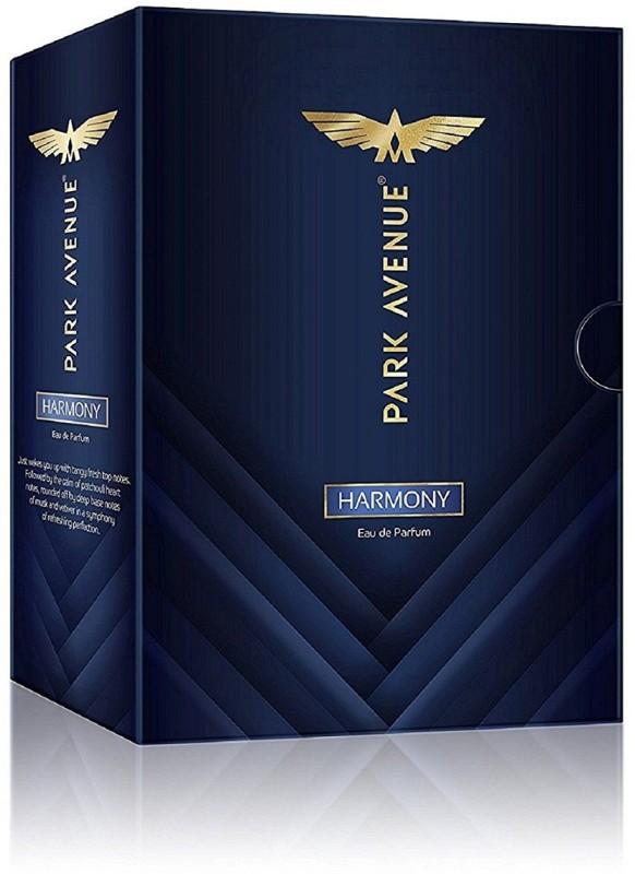 Park Avenue HARMONY Extrait De Parfum - 100 ml(For Men)