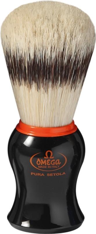 Omega Made In Italy ( 11574 ) Shaving Brush