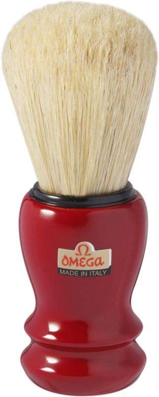 Omega Made In Italy ( 10108 ) Shaving Brush