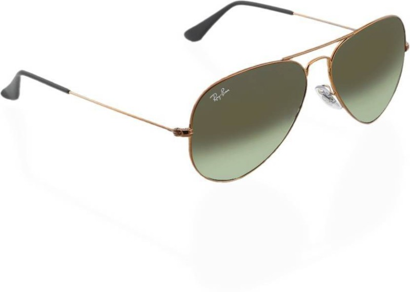 0e6a77a2b029d Ray Ban Men Sunglasses Price List in India 24 May 2019
