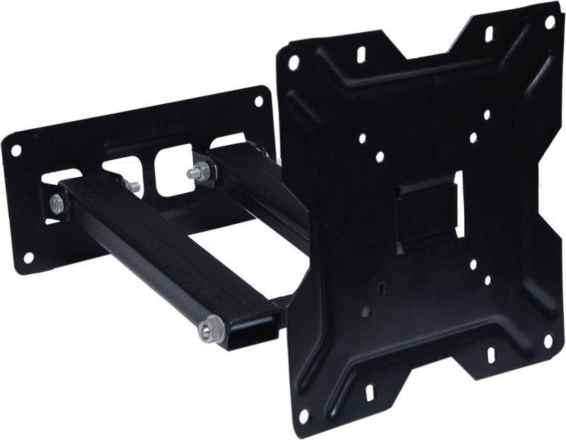 TIKTRONIX TICK FOR TECH LCD/LED Wall Mount Movable Stand - 32 to 42 Full Motion TV Mount