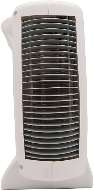 ProSmart SMART Play Cold Heater Electric Warmer Fan Room Heater
