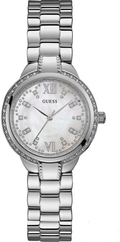 Guess W1016L1 Women's Watch image