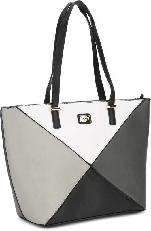 https://rukminim1.flixcart.com/image/800/800/jcrz6vk0/hand-messenger-bag/z/g/s/hand-held-bag-ahbg516109-hand-held-bag-allen-solly-original-imaffufxaugp8crh.jpeg?q=90