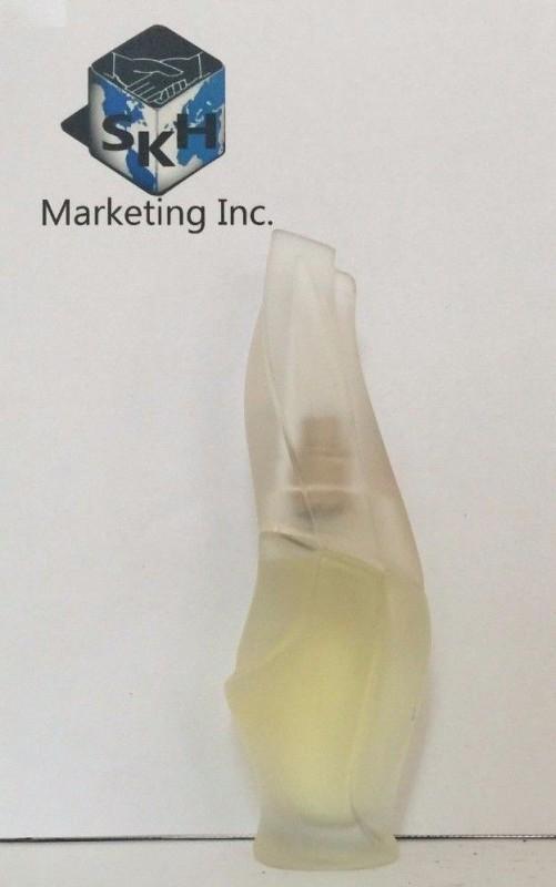 Donna Karan Cashmere Mist Eau de Toilette - 30 ml(For Women)