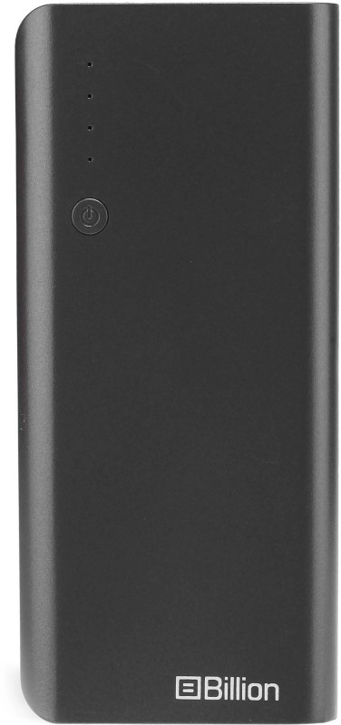 Flipkart - With 3 USB ports 10000 mAh Power Banks