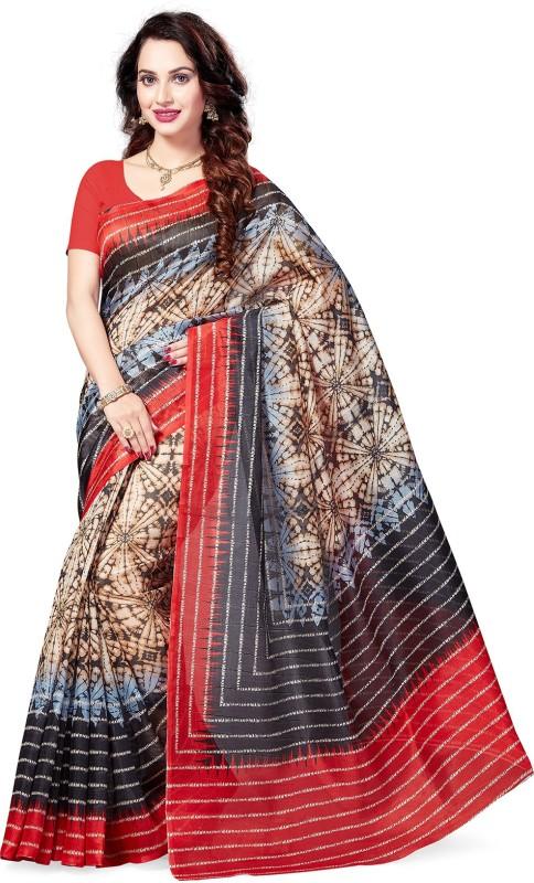 346ffa2df Ishin Sarees Price List in India 1 June 2019