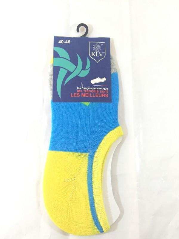 A2Z Socks Boys & Girls Low Cut Socks