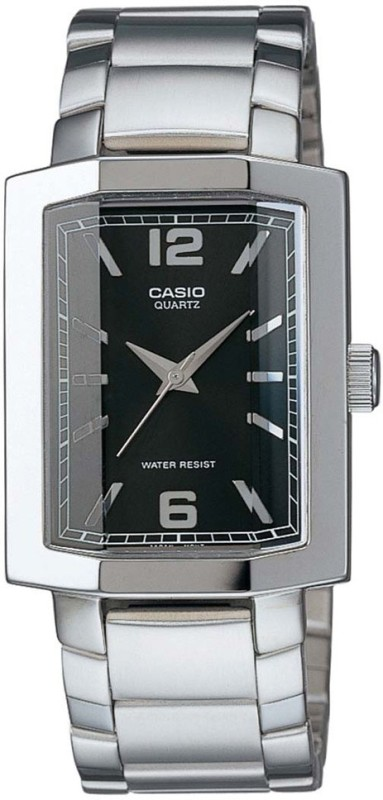 Casio A188 Enticer Men's Men's Watch