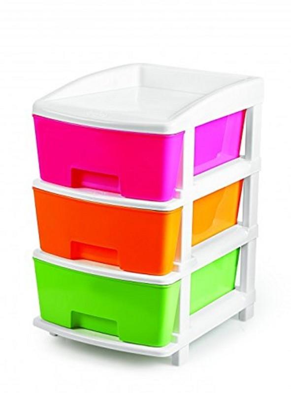 AUFERS 3113 Drawer Divider(Plastic, Plastic)