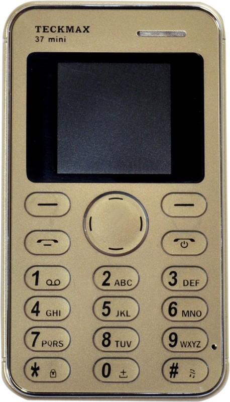 teckmax-37-minigold