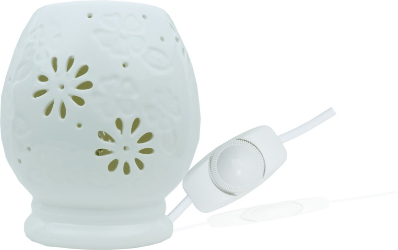 Acme Aroma LEMON GRASS Diffuser Set(100 ml)