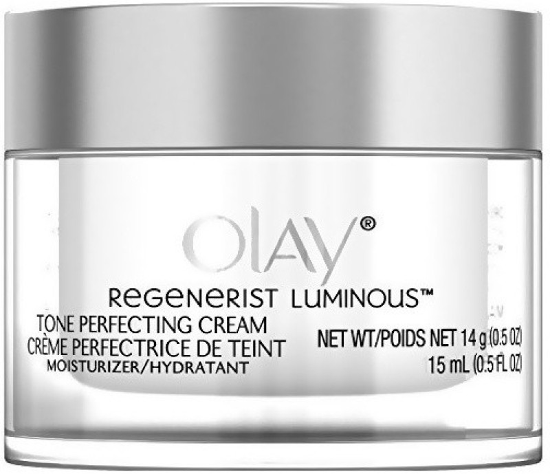 Olay Regenerist Luminous(15 ml)