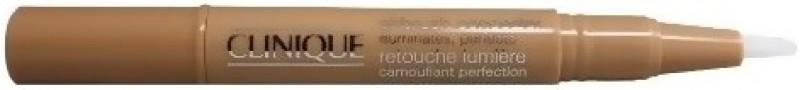 Clinique Airbrush Concealer(Light Honey)