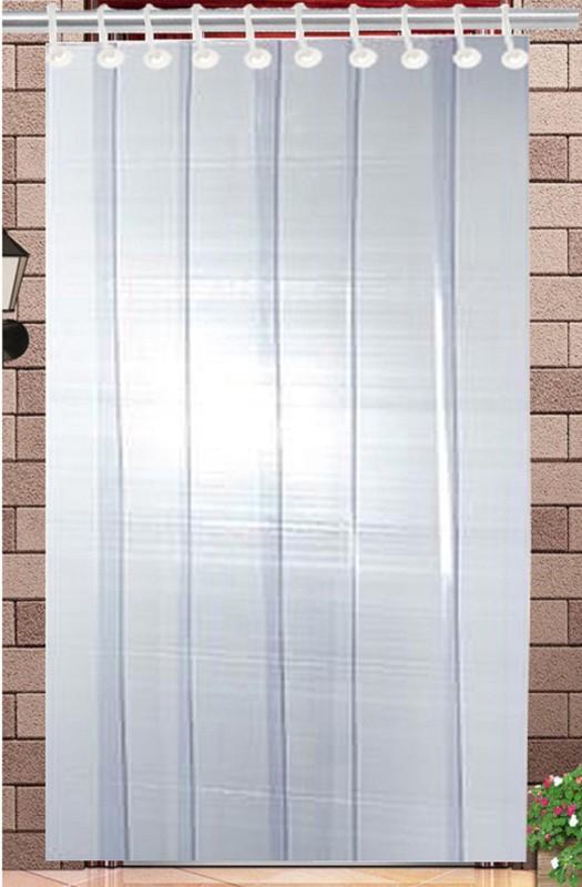 check MRP of pvc strip door curtains Kuber Industries