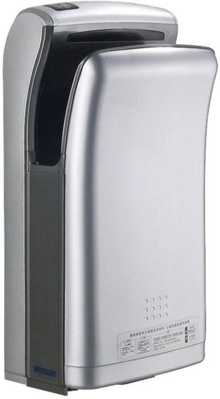 JETVIEW Pr Hand Dryer Machine