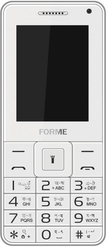 Flipkart - Feature Phones From ₹549 Flat ₹150 Off