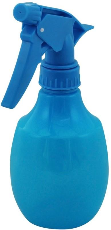 Ear Lobe & Accessories Personal/Profecional Plastic Hair Spray Bottle 250 ml Bottle(Pack of 1, Blue)
