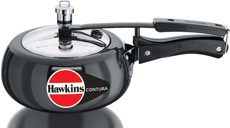 Hawkins CB20 160 mm Pressure Cooker Gasket