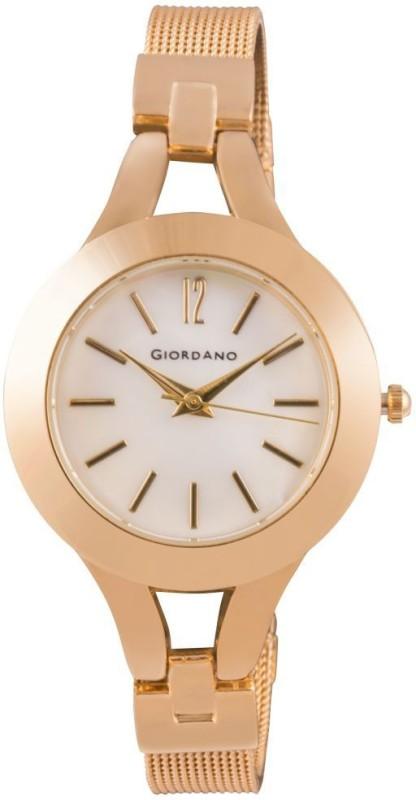 Giordano C2039-33 Online December 2017 Women's Watch image