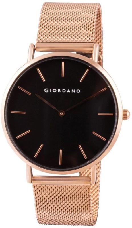 Giordano C1019-44 New Coni Men's Watch image