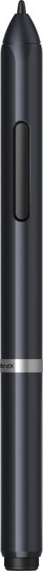 XP Pen P03 Stylus(Black)