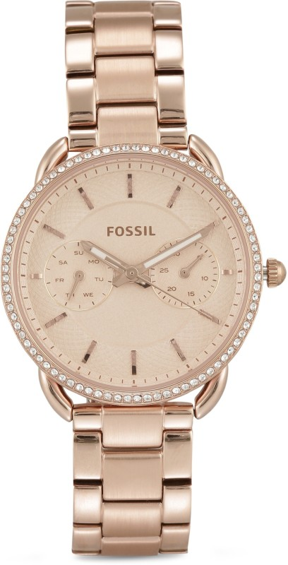 Fossil ES4264I Analog Watch - For Women