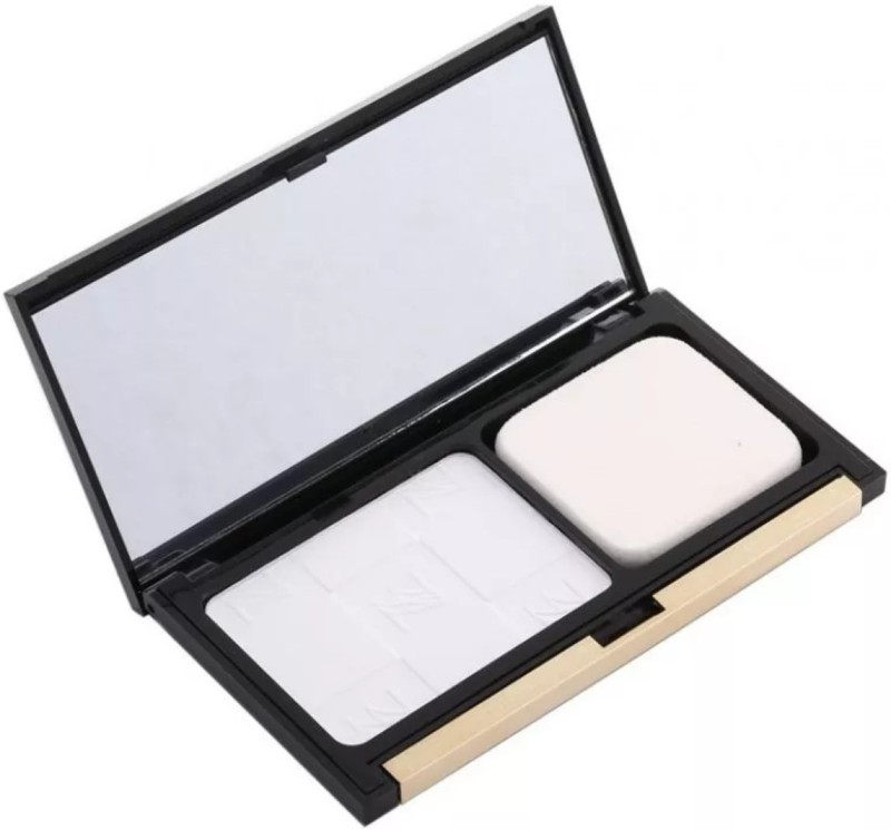 Nelf Usa High Definition Compact(No 01 Fair Stay, 4 g)